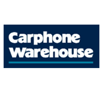 Carphone Wearehouse