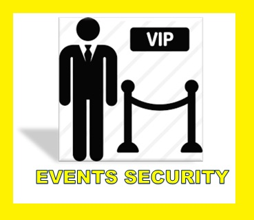 EVENTS-SECURITY