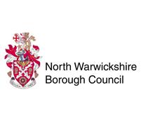North Warwickshire Council