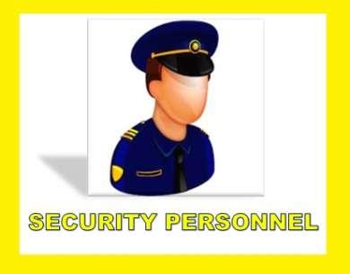SECURITY-GUARD-e1544970075170